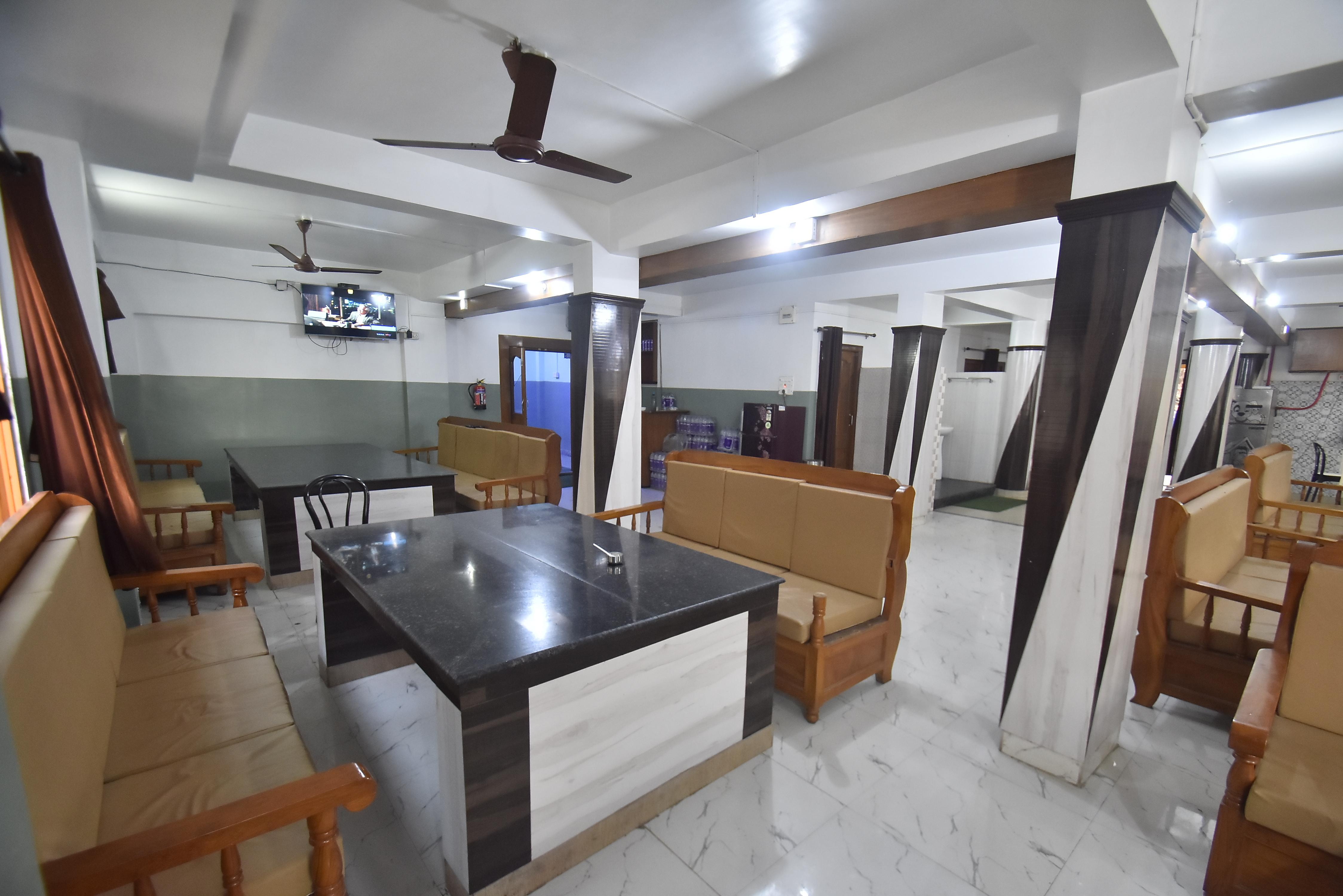 home_restaurant_image